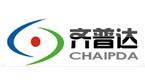 深圳市齐普达科技有限公司