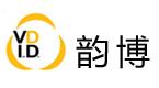 深圳市韵博产品策划有限公司