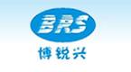 深圳市博锐兴科技有限公司