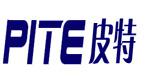 深圳市普禄科智能检测设备有限公司