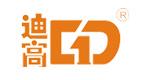 深圳市金迪隆首饰制造设备有限公司