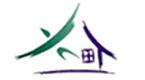 深圳市跃之燕科技有限公司