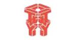 东莞市达尔自动化设备有限公司