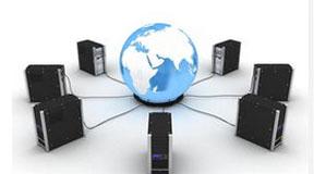 拉卡拉CEO孙陶然:互联网金融的四个趋势